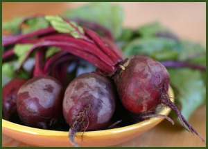 beets1