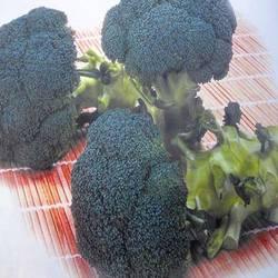broccoli-1-250x250