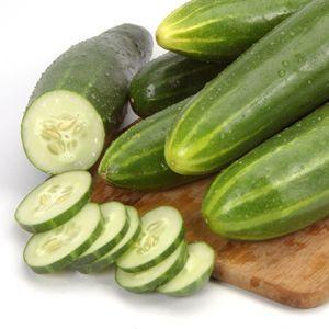 Marketmore_Select_Cucumber